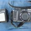 กล้อง Canon G12 + อุปกรณ์ ใช้งานได้ปกติ