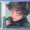 ซีดี.นักร้องญี่ปุ่น Distance Utada Hikaru พร้อมบุ๊คเลท
