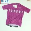 เสื้อปั่นจักรยาน ขนาด M ลดราคาพิเศษ รหัส H514 ราคา 370 ส่งฟรี EMS