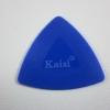 ปิ๊กพลาสติกงัดแงะ Kaisi Super-flexible 0.2m