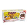 SU061 Chocolate Egg Surprise ไข่ เซอร์ไพร์ส ช๊อคโกแล๊ค พร้อมของเล่นสุดฮิต-Scooby-Don