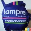 ผ้าโพกหัว จักรยาน MERIDA