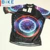 เสื้อปั่นจักรยาน ขนาด 2XL ลดราคาพิเศษ รหัส H664 ราคา 370 ส่งฟรี EMS
