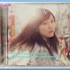 ซีดี.เพลงญี่ปุ่น MAYU WATANABE CD+DVd MV.รวม 2 แผ่น