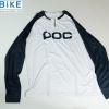 เสื้อคอกลม เสื้อวิ่ง เสื้อปั่นจักรยาน ขนาด 2XL ลดราคา รหัส J30 ราคา 190 ส่งฟรี ลงทะเบียน
