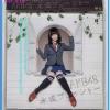 ซีดี.เพลงญี่ปุ่น #AKB48 #1 Eien Pressure