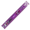 SMM023 ชุดเครื่องเขียน สมิเกอร์ smiggle Out of This world Combo Ruler