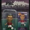 PRO399 Roy Keane