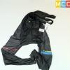 กางเกงปั่นจักรยาน ขนาด L ราคา 370 เป้าเจล ลดราคาพิเศษ รหัส C61 ส่งฟรี EMS