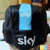 ผ้าโพกหัว จักรยาน SKY