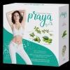Praya By L.B. ไปรยา บาย แอลบี ผอมด้วยผักผลไม้ วางใจปู วางใจ Praya