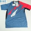 เสื้อคอกลม เสื้อวิ่ง เสื้อปั่นจักรยาน ขนาด M ลดราคา รหัส J07 ราคา 190 ส่งฟรี ลงทะเบียน