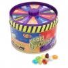KP175 Jelly Belly Bean Boozled Candy Spinner ขนมลูกอมแฮรรี่ เวอร์ชั่น 4