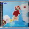 ซีดี.นักร้องญี่ปุ่น MAKI OHGURO POWER OF DREAMS พร้อมบุ๊คเลท