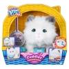PE005 Little Live Pets Kitten สัตว์เลี้ยงดิจิตอล (ของแท้)
