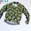เสื้อปั่นจักรยาน ขนาด M ลดราคาพิเศษ รหัส H518 ราคา 370 ส่งฟรี EMS
