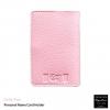 Dolly Pink(ชมพูอ่อน) - Personal Name Card Holder