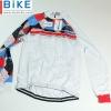 เสื้อปั่นจักรยาน ขนาด M ลดราคาพิเศษ รหัส H540 ราคา 370 ส่งฟรี EMS