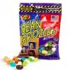 KP121 Jelly Belly BeanBoozled ลูกอม รสแปลก ลูกอมแฮรี่ แบบซอง ขนาด 54 g
