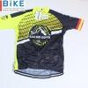เสื้อปั่นจักรยาน ขนาด L ลดราคาพิเศษ รหัส H645 ราคา 370 ส่งฟรี EMS