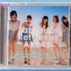 ซีดี.เพลงญี่ปุ่น #AKB48 Labrador Retriever Type A มี CD 2 แผ่น