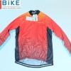 เสื้อปั่นจักรยาน ขนาด M ลดราคาพิเศษ รหัส H395 ราคา 370 ส่งฟรี EMS