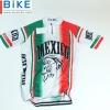 เสื้อปั่นจักรยาน ขนาด M ลดราคาพิเศษ รหัส H392 ราคา 370 ส่งฟรี EMS