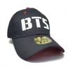 KBTS2 หมวก BTS ของแฟนเมด ติ่งเกาหลี