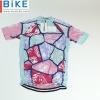 เสื้อปั่นจักรยาน ขนาด M ลดราคาพิเศษ รหัส H432 ราคา 370 ส่งฟรี EMS