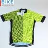 เสื้อปั่นจักรยาน ขนาด M ลดราคาพิเศษ รหัส H417 ราคา 370 ส่งฟรี EMS