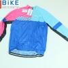 เสื้อปั่นจักรยาน ขนาด M ลดราคาพิเศษ รหัส H513 ราคา 370 ส่งฟรี EMS