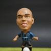PRO044 Ronaldo