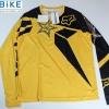 เสื้อคอกลม เสื้อวิ่ง เสื้อปั่นจักรยาน ขนาด L ลดราคา รหัส J24 ราคา 190 ส่งฟรี ลงทะเบียน