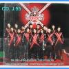 ซีดี.นักร้องญี่ปุ่น EXILE PRIDE RZCD 59349/B แผ่นคู่