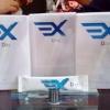 EX Day เอ็กเดย์ สเต็มเซ็ลล์ ลดน้ำหนัก