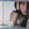 ซีดี.นักร้องญี่ปุ่น #A.K.A. BVCR18099 CD+DVd MV.รวม 2 แผ่น สภาพซีล