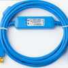 LINK CABLE GPW-CB03 PROFACE TOUCH SCREEN