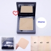 แป้งพัฟ ter Ter Cosmetics UV Professional Makeup Powder Oil Control SPF20 PA