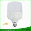 หลอดไฟ LED ขั้วE27 High Watt Bulb 25w แพ็ค 5 หลอด