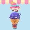 I441 Smooshy Mushy Creamery Smooshy Surprises! Series 3 สมูชชี่ ลิขสิทธิ์แท้