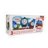 SU067 Chocolate Egg Surprise ไข่ เซอร์ไพร์ส ช๊อคโกแล๊ค พร้อมของเล่นสุดฮิต-Thomas and friends