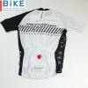 เสื้อปั่นจักรยาน ขนาด M ลดราคาพิเศษ รหัส H484 ราคา 370 ส่งฟรี EMS