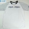 เสื้อคอกลม เสื้อวิ่ง เสื้อปั่นจักรยาน ขนาด M ลดราคา รหัส J16 ราคา 190 ส่งฟรี ลงทะเบียน