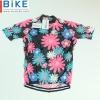 เสื้อปั่นจักรยาน ขนาด M ลดราคาพิเศษ รหัส H562 ราคา 370 ส่งฟรี EMS