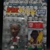 PRO171 Patrick Vieira
