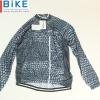 เสื้อปั่นจักรยาน ขนาด M ลดราคาพิเศษ รหัส H453 ราคา 370 ส่งฟรี EMS