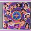 ดี.วี.ดี.คอนเสริต์ นักร้องญี่ปุ่น THE MORNING MUSUME BEST 10