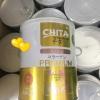 CHITA COLLAGEN 180,000 mg. ชิตะ คอลลาเจน ส่ง 390