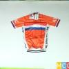 เสื้อปั่นจักรยาน ลดราคาพิเศษ รหัส B02 ขนาด XS ราคา 370 ส่งฟรี EMS