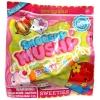 I415 Smooshy Mushy Besties Blind Bag Series 1 สกุชชี่ สมูชชี่ ขนาด 3 cm (Super Soft) ลิขสิทธิ์แท้